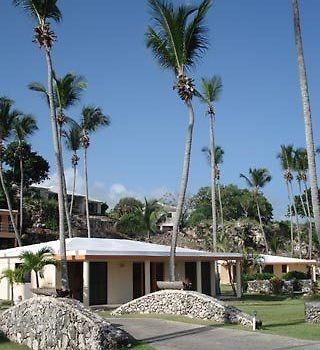 Eden Bay Nudist 3* (Рио-Сан-Хуан,Доминикана) Цены,Отзывы